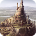 Download Fantasy Landcape Background 1.0 APK