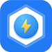 Download Fast Charger 1.0.4 APK