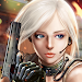 Download Fatal Raid 1.5.591 APK