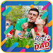 Download Father's Day Photo Frames 2020 1.0 APK