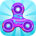 Download Spinner Evolution - Merge Fidget Spinners! 7.20 APK