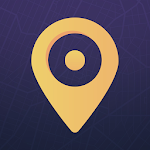 Cover Image of Download FindNow 2.2.10 APK