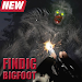 Download Finding Bigfoot Gameplay Walppaper 3 APK