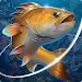 Download Fishing Hook 2.1.9 APK