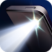 Download Flashlight 1.0.9.1 APK