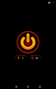 screenshot of Flashlight - Classic version Varies with device