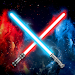 Download Force Saber of Light 3.0 APK