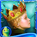 Download Forgotten Books: The Enchanted Crown 1.0.0 APK