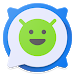 Forums for Android\u2122