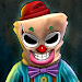 Download Freaky Clown : Town Mystery  APK