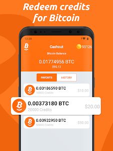 bitit earn bitcoins for free apk files