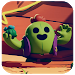 Download Free Brawl Stars Wallpapers 1.0.15 APK
