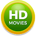 Download Free Online Movies 2018 - HD Movies Collection 1.2.6 APK