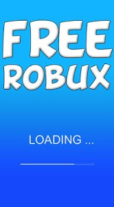 screenshot of Free Robux Tips Earn Robux Free Guide 2019 version 1.0