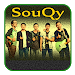 Download Full Album Souqy Lengkap Mp3 8.5 APK