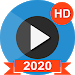 Full HD Video Player - HD Video Player All Format