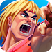 Download Fury Street: Fighting Champion 1.1.0.101 APK