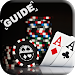 GUIDE FOR ZYNGA POKER