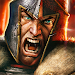 Download Game of War - Fire Age 3.33.3.573 APK