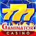 Download Gaminator Casino Slots - Free Slot Machines 777 3.6.4 APK