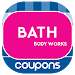 Download Bath & Body Works Coupons 1.0.0 APK