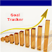 Download Goal Tracker: Motivation tracker with Quotes 1.2 APK