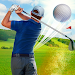 Download Golf Master 3D 1.4.0 APK