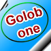 Download Golob One 1.5 APK