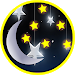 Download Good Night Wishes 5.0 APK