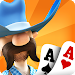 Download Governor of Poker 2 Premium 3.0.10 APK