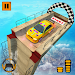Download Grand GT Ramp Car Stunts 1.7 APK