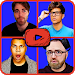 Download Guess Youtubers 2.08 APK