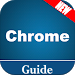 Guide For Chrome