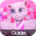 Guide For Talking Angela 2017 New