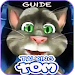 Guide Talking Tom And Friend