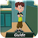 Download Guide for Ben 10 Up to Speed 2.0.2 APK
