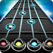 Download Guitar Band Battle 1.5.4 APK