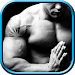 Download Gym Coach - Gym Workouts 47.6.7 APK