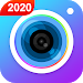 Download HD Filter Camera - Perfect Photo & Video Camera 1.1.9 APK