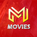 HD Movies Free - Watch New Movies 2019