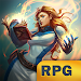 Download Heroes of Destiny: Fantasy RPG, raids every week 2.3.6 APK