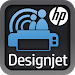 Download HP Designjet ePrint & Share 4.0 APK