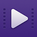 Download HUAWEI Video Player 1.7.2.311 APK
