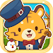 Download Happy Pet Story: Virtual Sim 2.1.4 APK