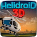 Download Helidroid 3D : Helicopter RC 1.1.7 APK