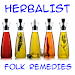 Download Herbalist. The witch doctor. Folk remedies. 3.42 APK