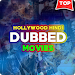 Download Hollywood Movies Dubbed In Hindi 1.4 APK