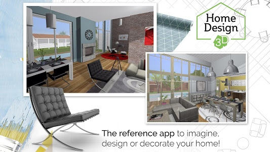 Download Home Design 3d Freemium 4 1 2 Apk Downloadapk Net