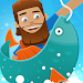 Download Hooked Inc: Fisher Tycoon 1.7.6 APK