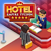 Download Hotel Empire Tycoon - Idle Game Manager Simulator 1.7.2 APK